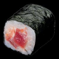 Atún Picante
