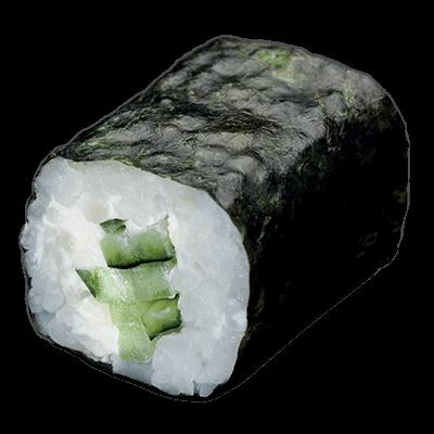maki-queso-y-pepino