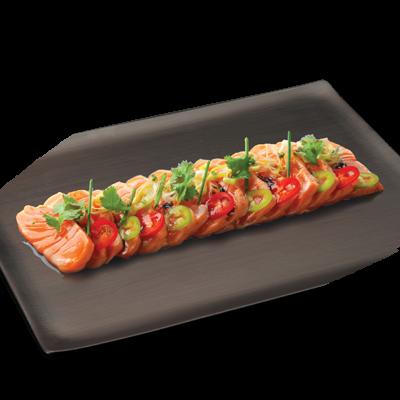 tataki-de-salmon