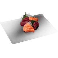 sashimi-mixto-atun-y-salmon