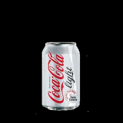 coca-light-33-cl