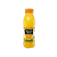 Minute Maid 33CL