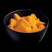 mango-fresco
