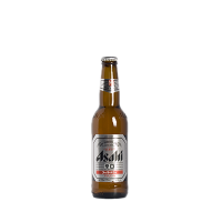 Cerveza Asahi 35cl
