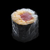 maki-atun-picante