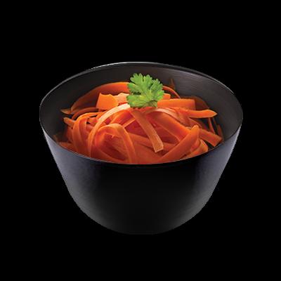 ensalada-de-zanahorias