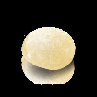 Mochi Mango