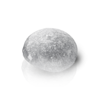 mochi-sesamo-negro