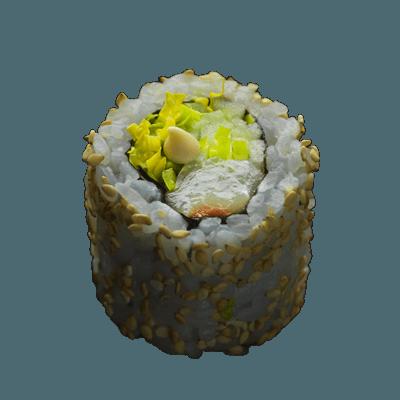 california-yellowtail-ponzu