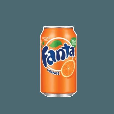 fanta-33cl