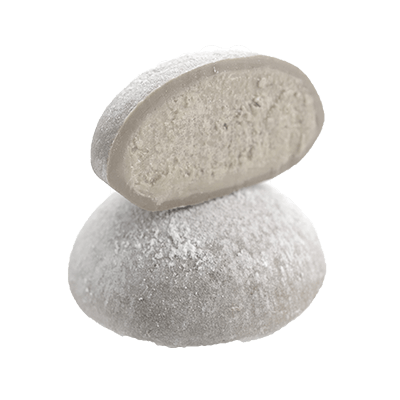 frozen-mochi-sesamo-negro