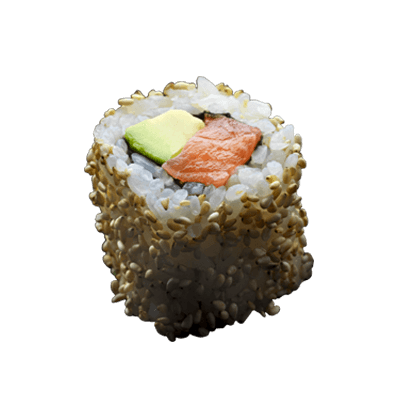 california-salmon-y-aguacate