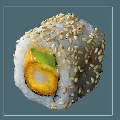 california-gamba-tempura