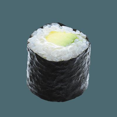 maki-queso-y-aguacate