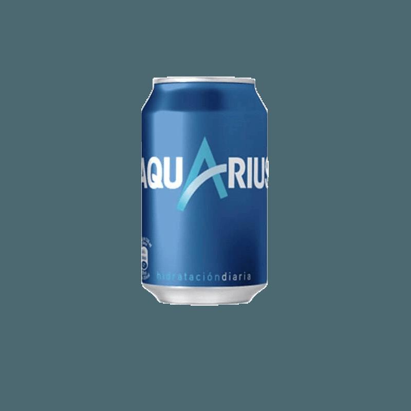 Aquarius 33CL