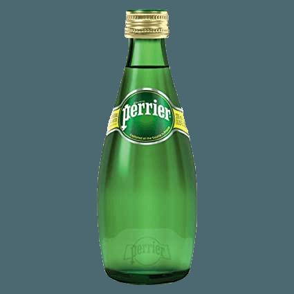 Perrier 33cl