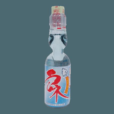 Limonada japonesa 20cl