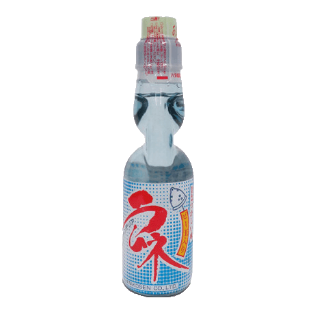 limonada-japonesa-20cl