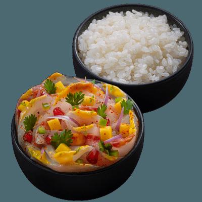 ceviche-de-dorada-leche-mango