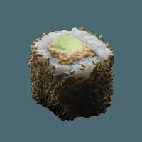 california-muselina-de-atun-y-aguacate