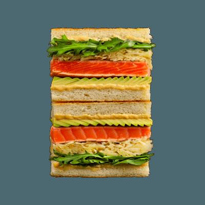 salmon-aburi