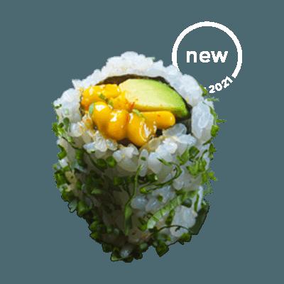 Giftbox: Yellow Veggie