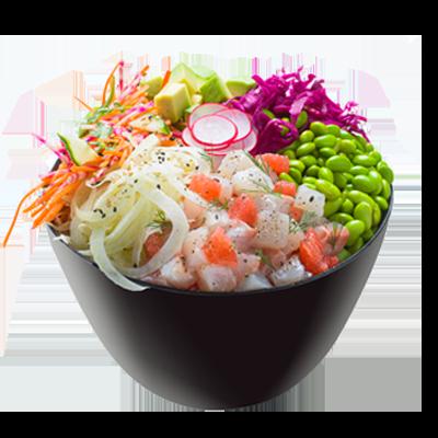 poke-bowl-dorada