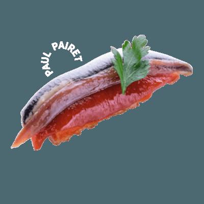 vasco-sushi-wich