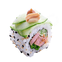 signature-beijing-roll
