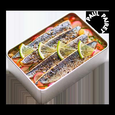 ensalada-de-arroz-y-sardina