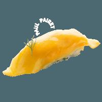 sweet-sushi-mango-eneldo