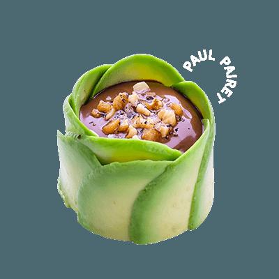 sweet-tulip-aguacate-con-nutella