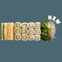 sando-box-salmon-aburi