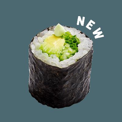 maki-aguacate-wasabi