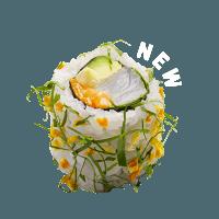 california-dorada-zanahoria-y-naranja