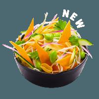 ensalada-de-verduras-crujientes