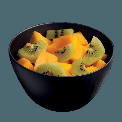macedonia-de-fruta-del-momento