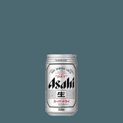 cerveza-asahi-33cl
